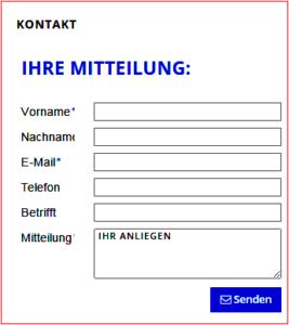 KontaktLink2