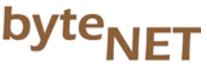 LogoBytenet
