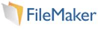 LogoFileMaker
