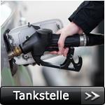 start_tankstelle